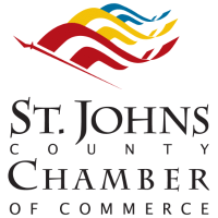 St.Johns County Chamber of Commerce