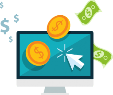 Pay Per Click for eCommerce